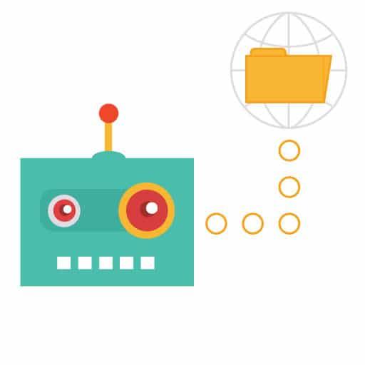 1000-Grad-Bot-Zugriff-auf-Informationen