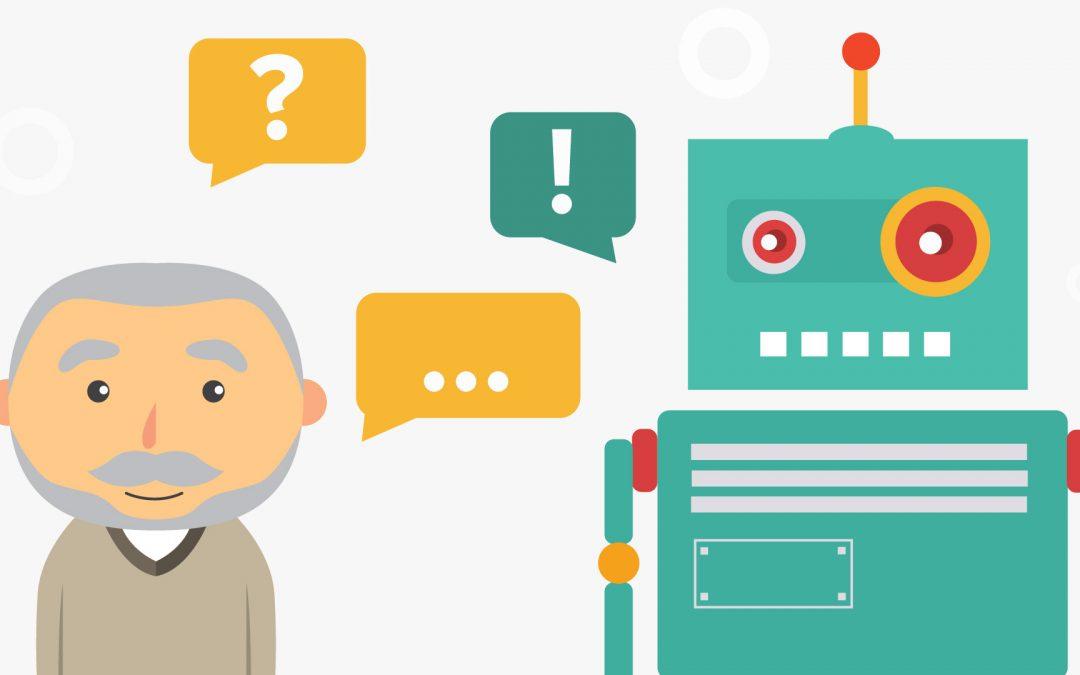 1000-Grad-Bot-FAQ