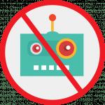 1000-Grad-Blog-Bot-Messenger-Marketing-Anti