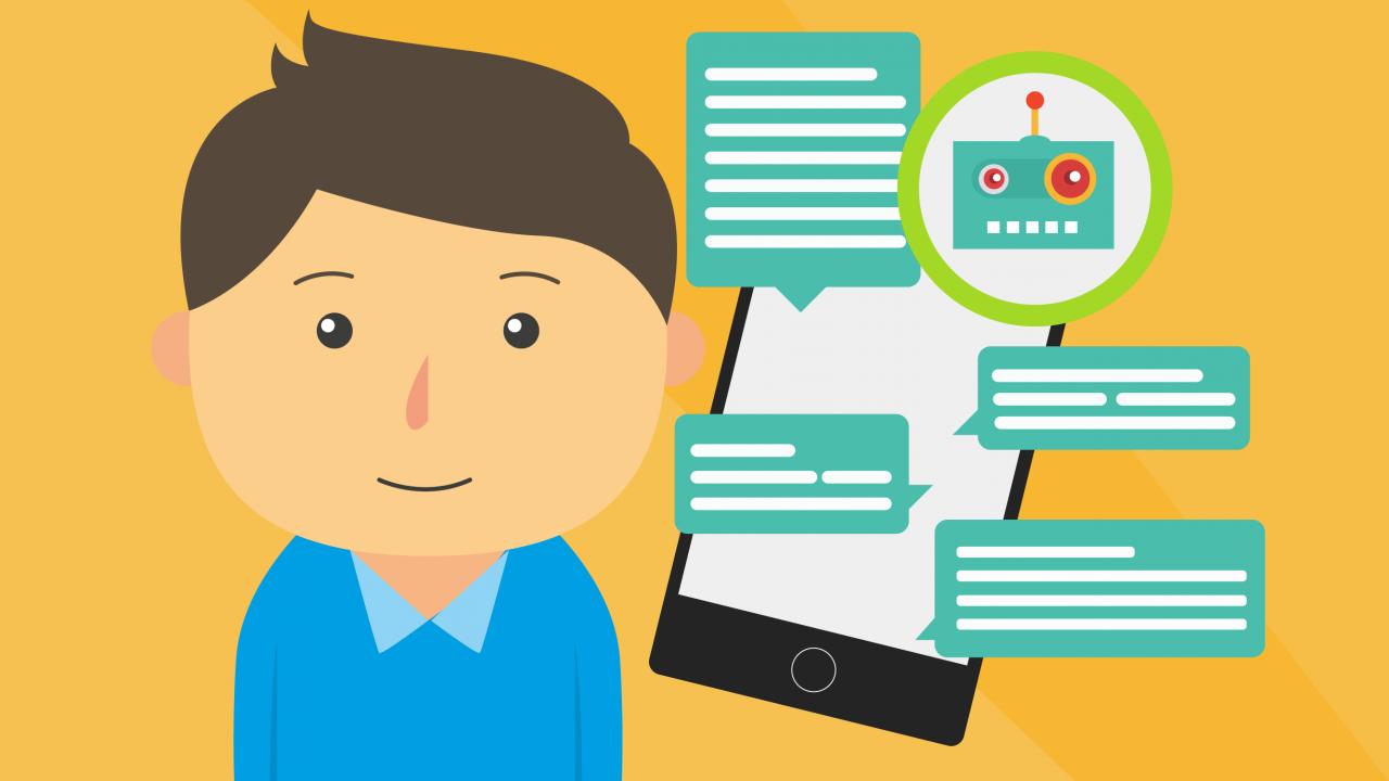 1000-Grad-Blog-Bot-Messenger-Marketing-Pro-01