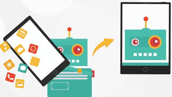 1000grad-online-chatbot-apps