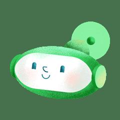 Kiko Bot