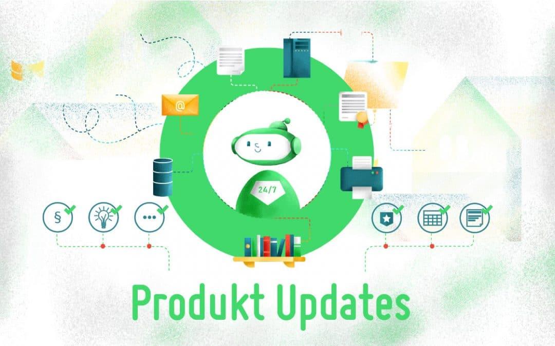 Kiko Produkt Update Oktober
