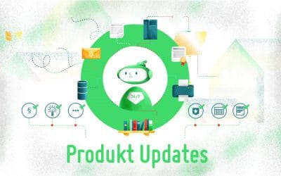 Kiko Produkt Update Dezember